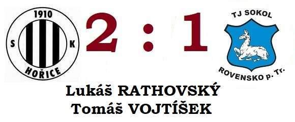 http://img25.rajce.idnes.cz/d2501/14/14881/14881212_e636acb9dbbc5b6c4f65eaf4a2515940/images/HC-TJSokolRovensko2.jpg?ver=0