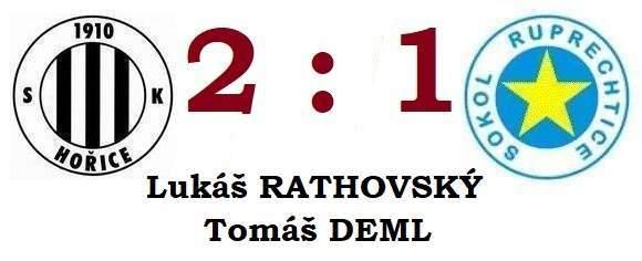 http://img25.rajce.idnes.cz/d2501/14/14881/14881212_e636acb9dbbc5b6c4f65eaf4a2515940/images/HC-TJSokolRuprechtice2.jpg?ver=0