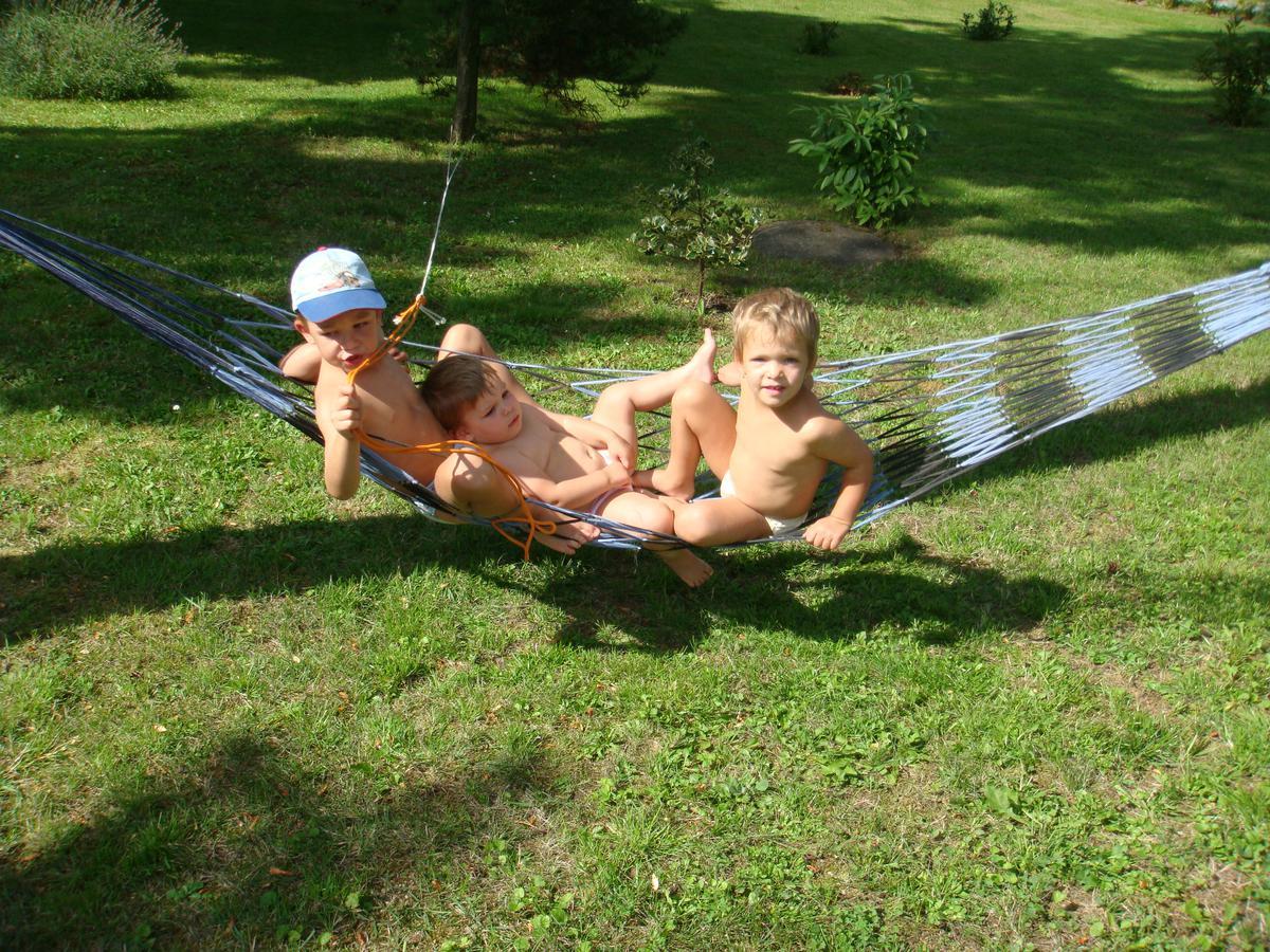 rajce deti nude Pimpandhost ...