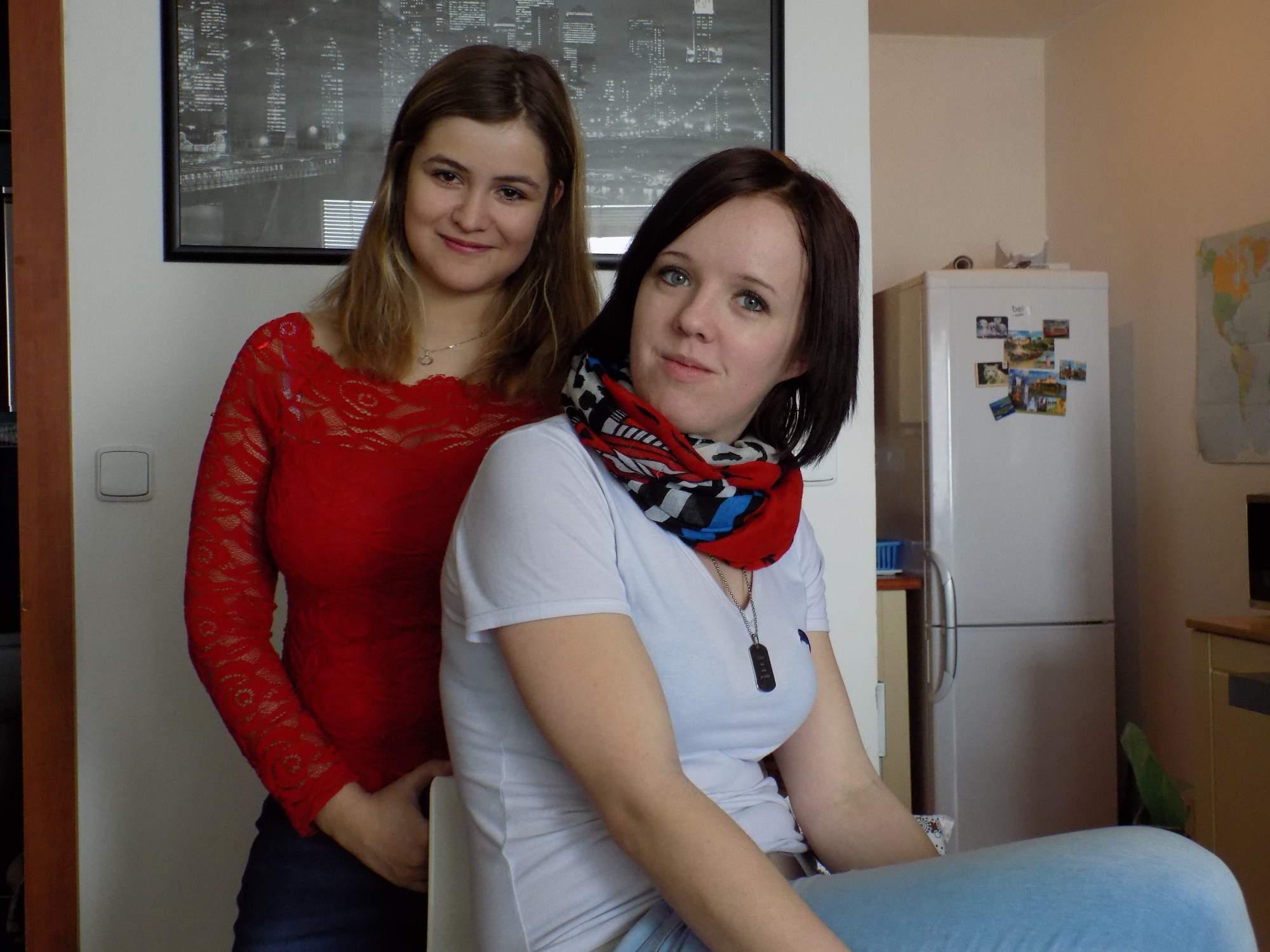 http://img25.rajce.idnes.cz/d2502/13/13862/13862137_c5559384bb63a400f5d8327efbaafba8/images/DSCN1501.jpg