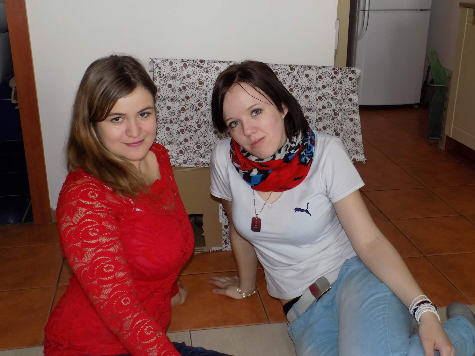 http://img25.rajce.idnes.cz/d2502/13/13862/13862137_c5559384bb63a400f5d8327efbaafba8/images/DSCN1504.jpg