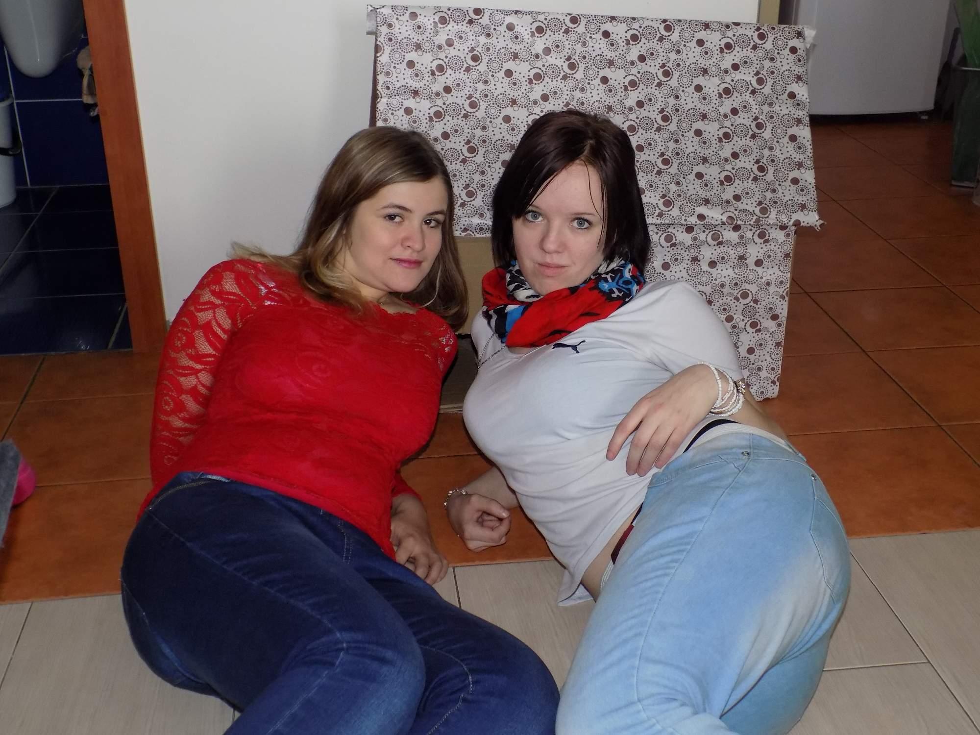 http://img25.rajce.idnes.cz/d2502/13/13862/13862137_c5559384bb63a400f5d8327efbaafba8/images/DSCN1506.jpg
