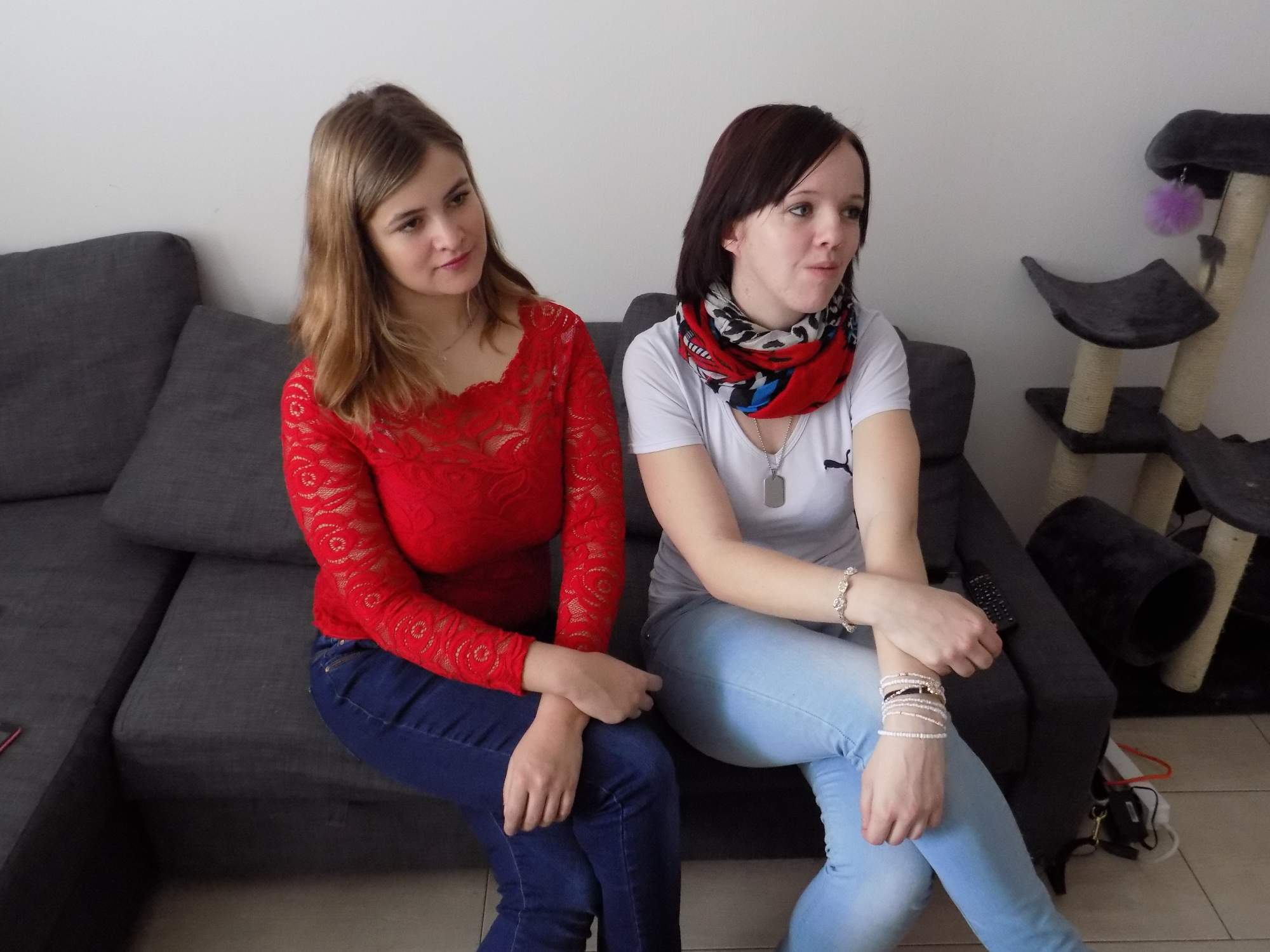 http://img25.rajce.idnes.cz/d2502/13/13862/13862137_c5559384bb63a400f5d8327efbaafba8/images/DSCN1507.jpg