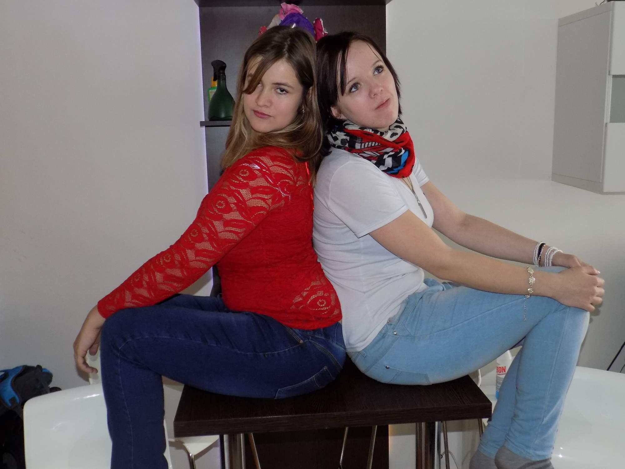 http://img25.rajce.idnes.cz/d2502/13/13862/13862137_c5559384bb63a400f5d8327efbaafba8/images/DSCN1514.jpg