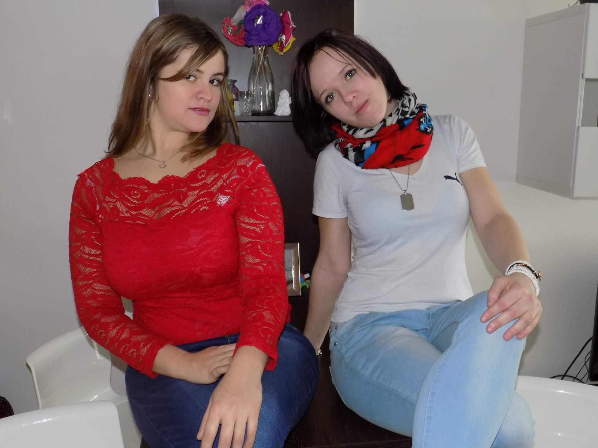 http://img25.rajce.idnes.cz/d2502/13/13862/13862137_c5559384bb63a400f5d8327efbaafba8/images/DSCN1515.jpg