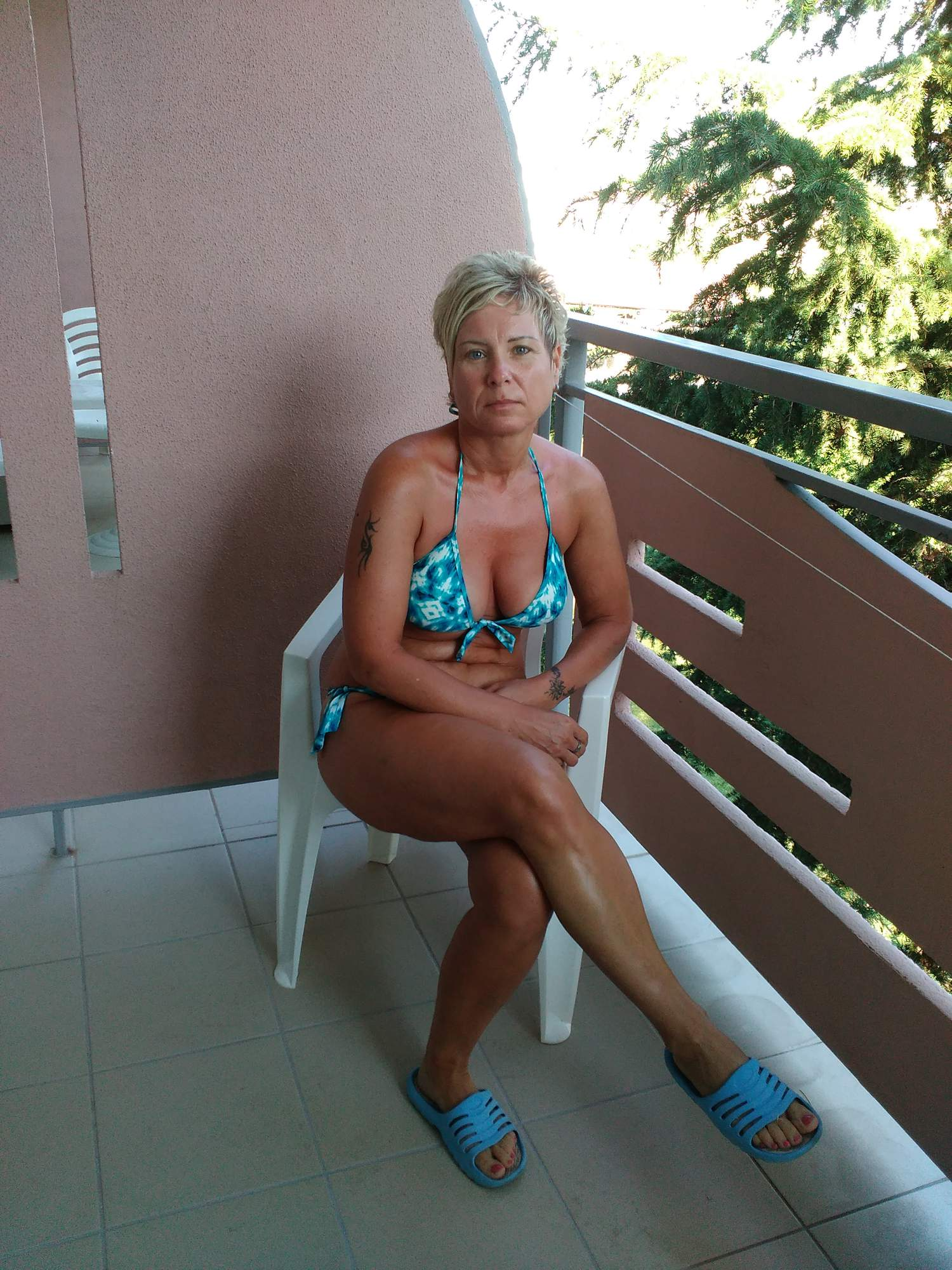 http://img25.rajce.idnes.cz/d2502/14/14660/14660196_9f28440ac985ba1fcc32e6bdf80e4ecf/images/foto_telefon_m_297.jpg