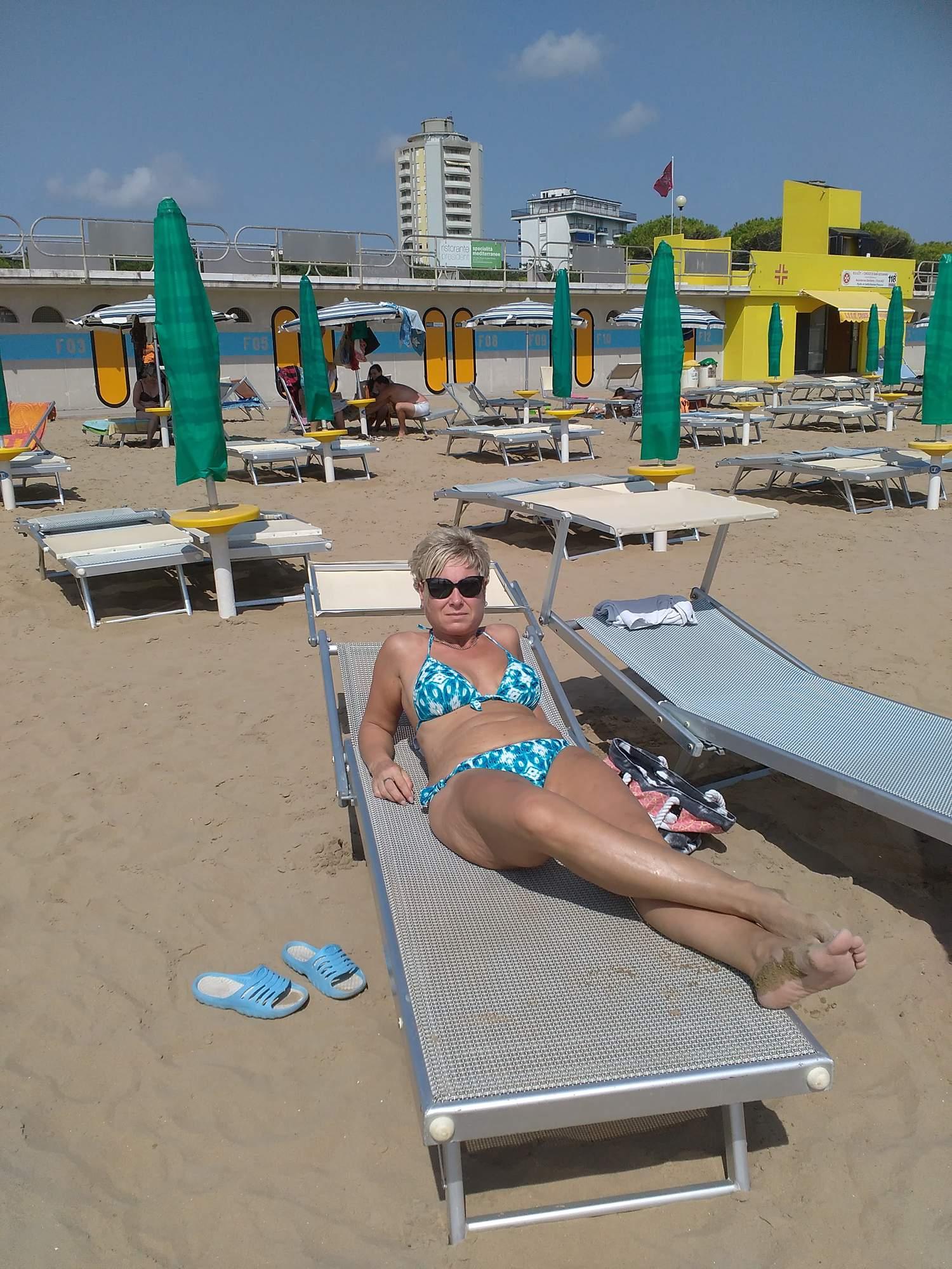 http://img25.rajce.idnes.cz/d2502/14/14660/14660196_9f28440ac985ba1fcc32e6bdf80e4ecf/images/foto_telefon_m_738.jpg
