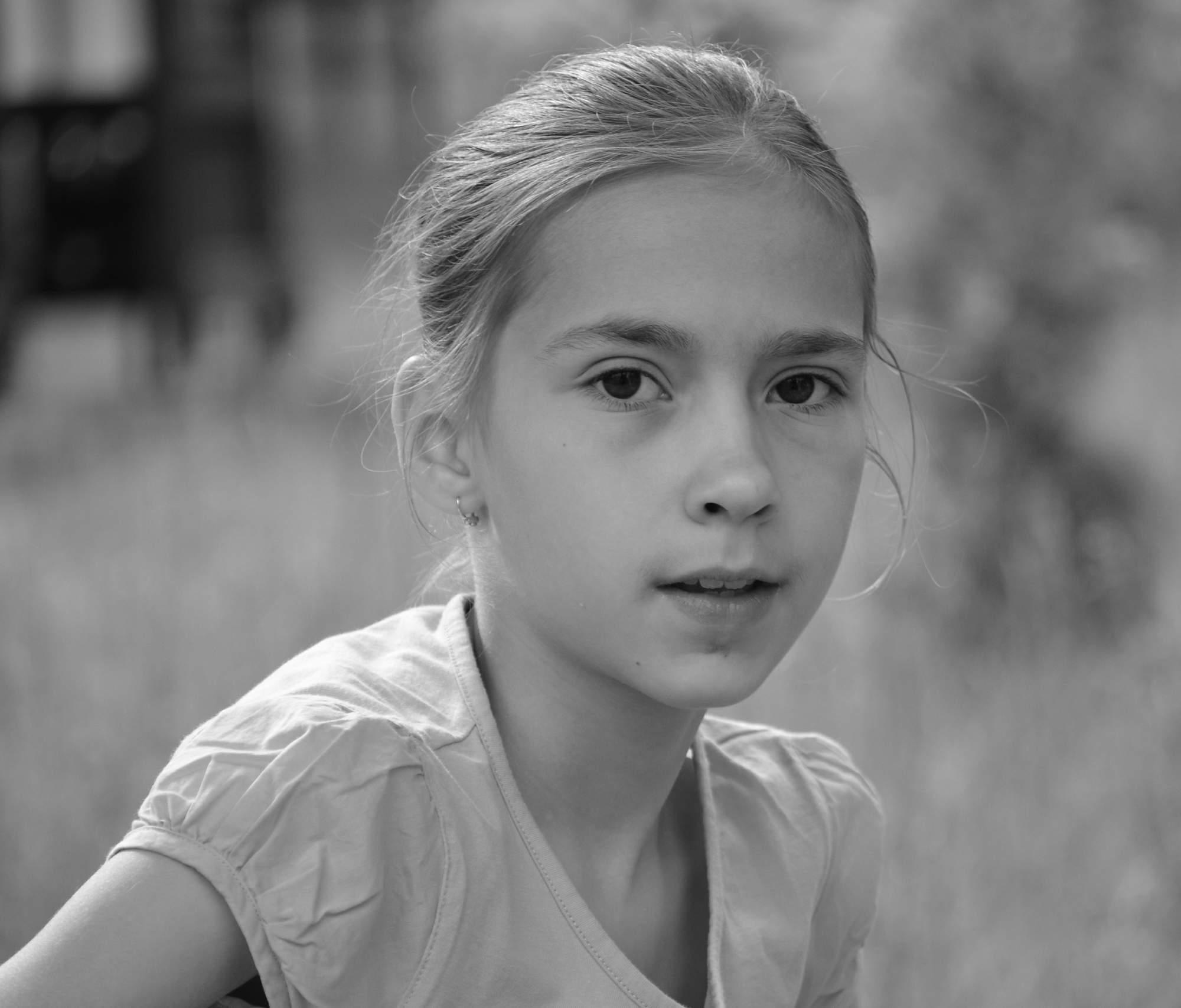 deti rajce..2015 A DEŇ DETÍ 2015 ! Radosť, úsmevy a nové poznatky o prírode - to všetko  rozjasnilo Medzinárodný deň detí na ZŠ s MŠ, Školská 1575, Hriňová.