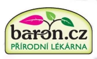 http://www.baron.cz/