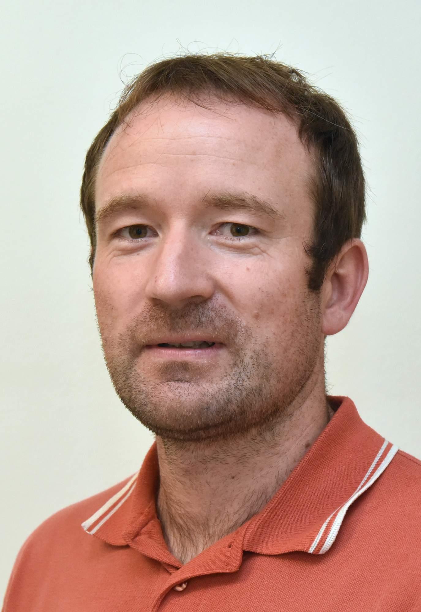 Jan Zvara