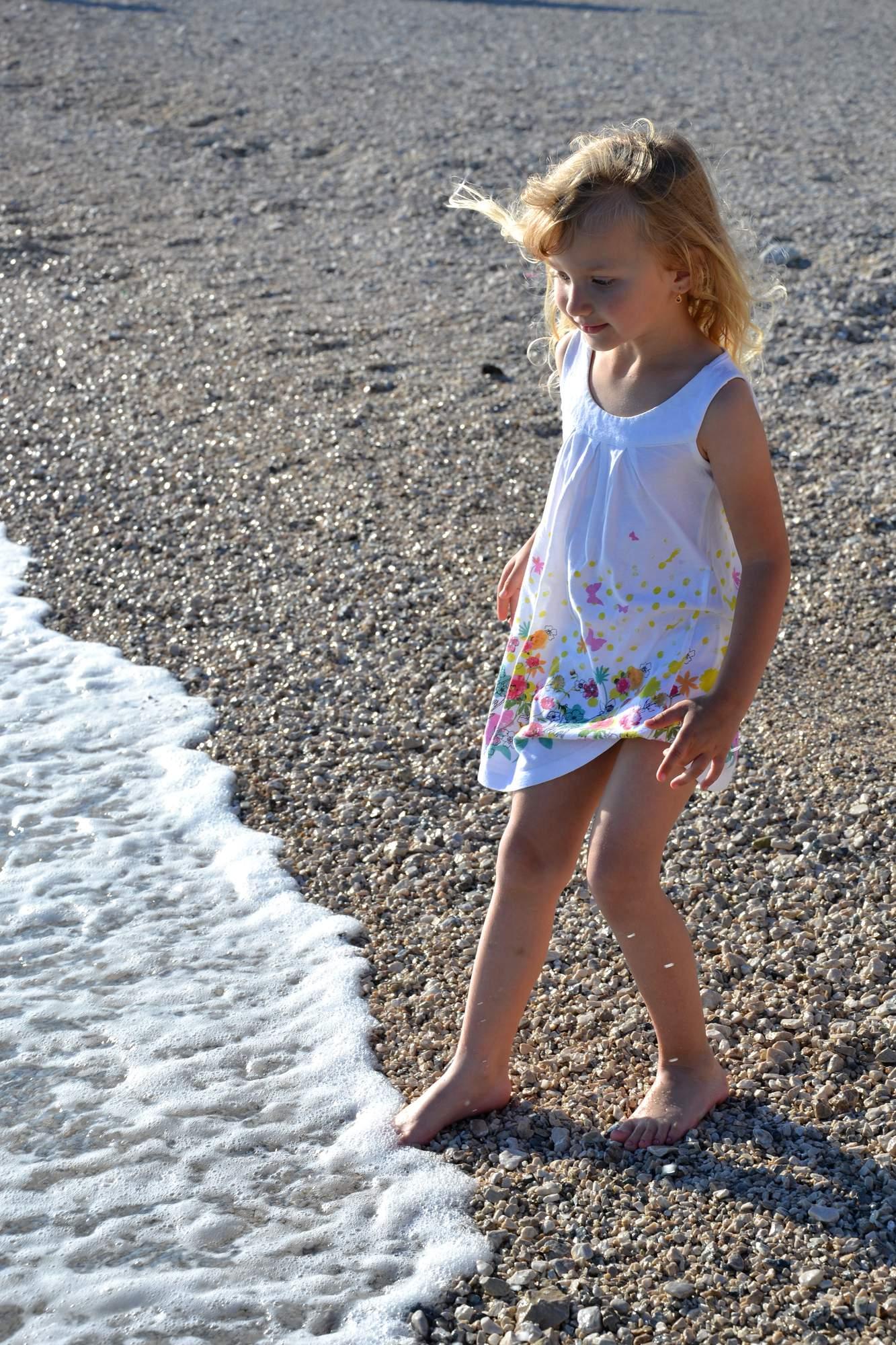 rajce.idnes.cs2010little petite nude