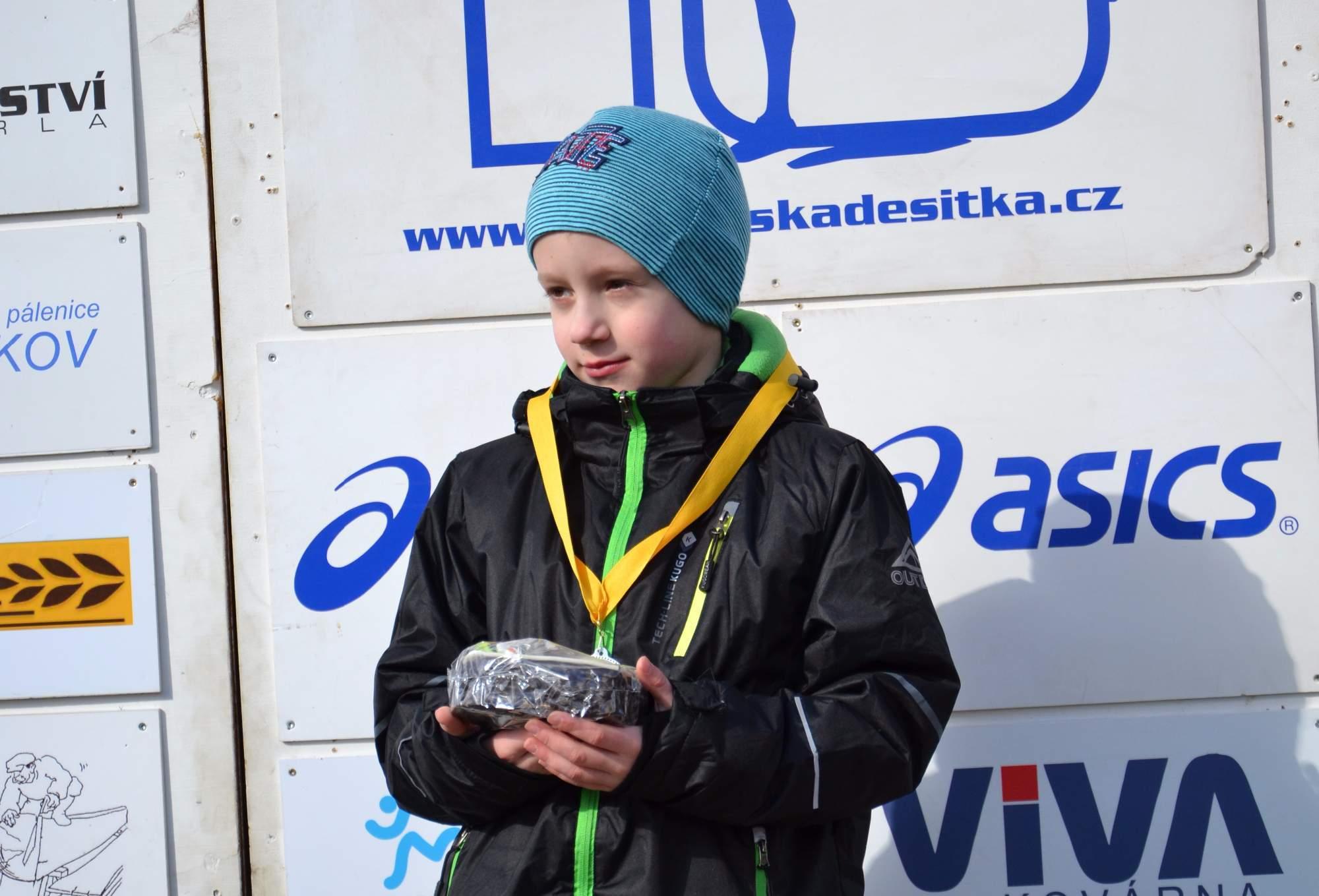 6d304c69180 Prusinovice - Rohálovská desítka 25. 2. 2017 – atletikahranice ...