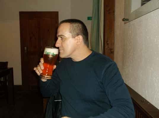Larische 11°, Karvinský pivovar, Karviná-Ráj (1)
