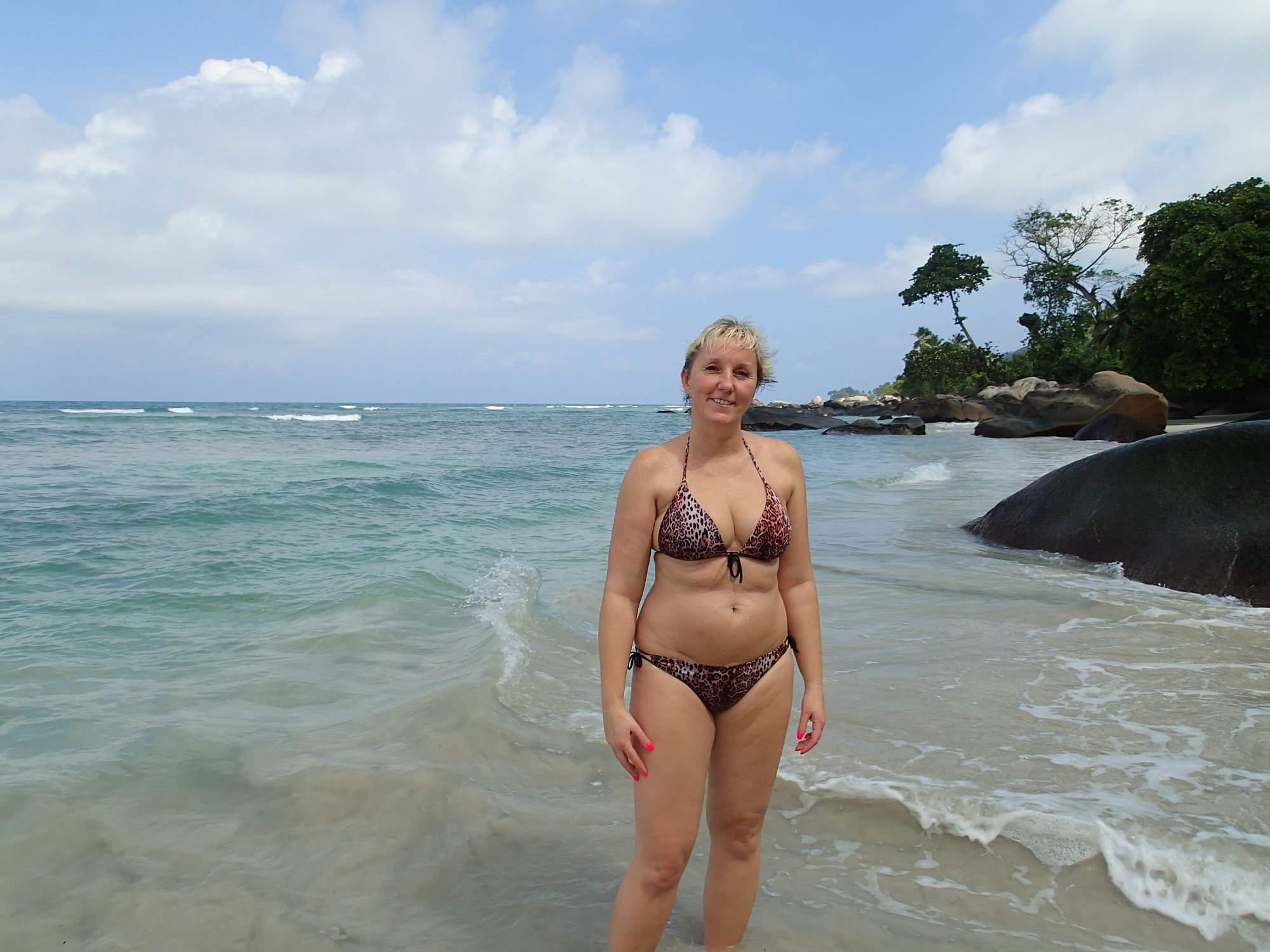 Fucking sexy. rajce most of nudist how like