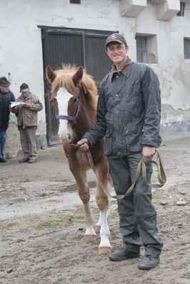 Barnabáš rádelský, ČMB, 15.4.2017, o: 2067 Barmin z Lipský, m: 55/69 Inka