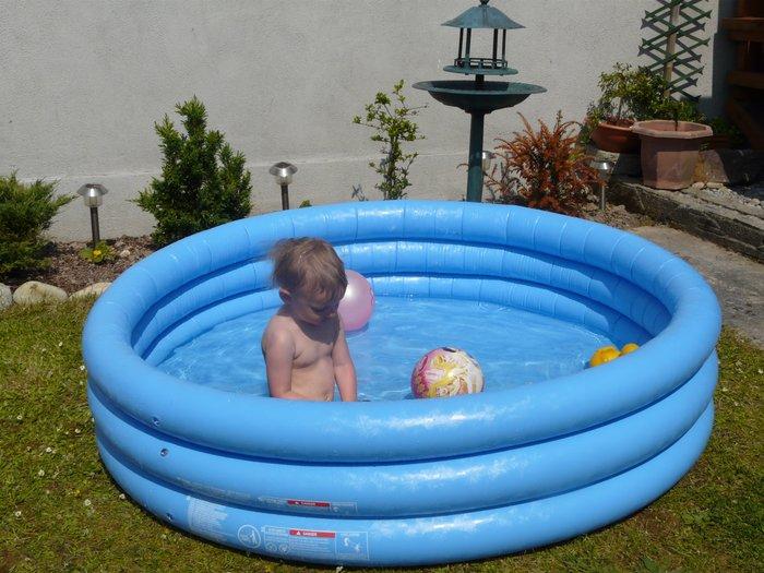rajce.idnes pool baky24 - iDnes