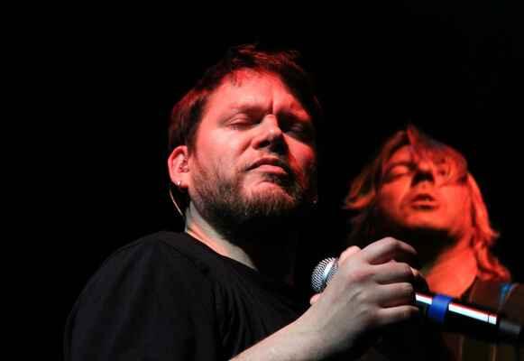photo by © Michal Hanisch, 2012