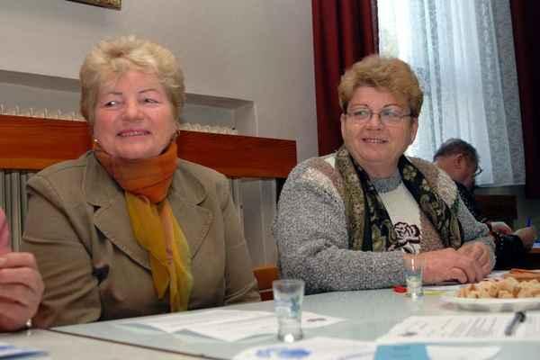 Košt slivovice 26.1.2008 Tučapy UH