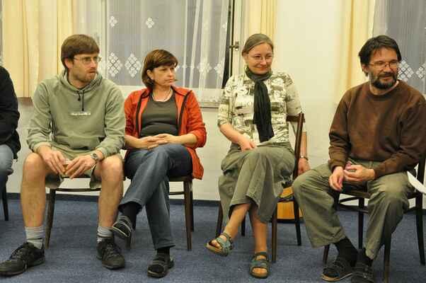 Benjamín Skála R. Q. © 2011 Své fotky na internet nahrávám multilicencov?ané pod GFDL, CC-BY-SA all versions.